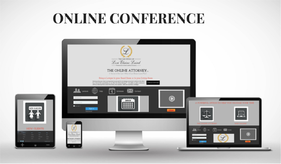 Online 20conference2