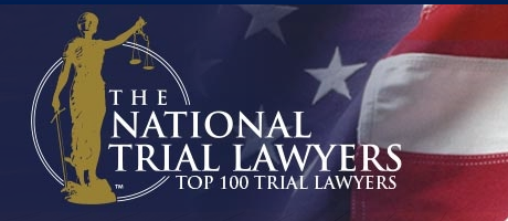 Top 20trial 20lawyers