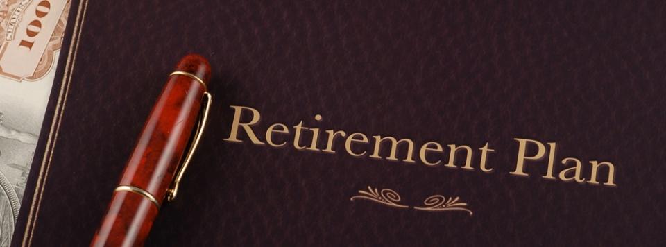 Retirementplan
