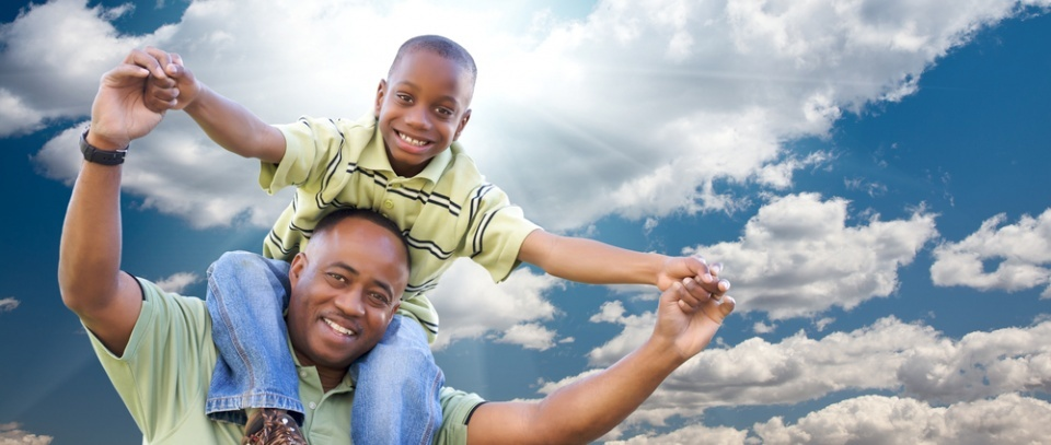 Adoptionshutterstock 56594755