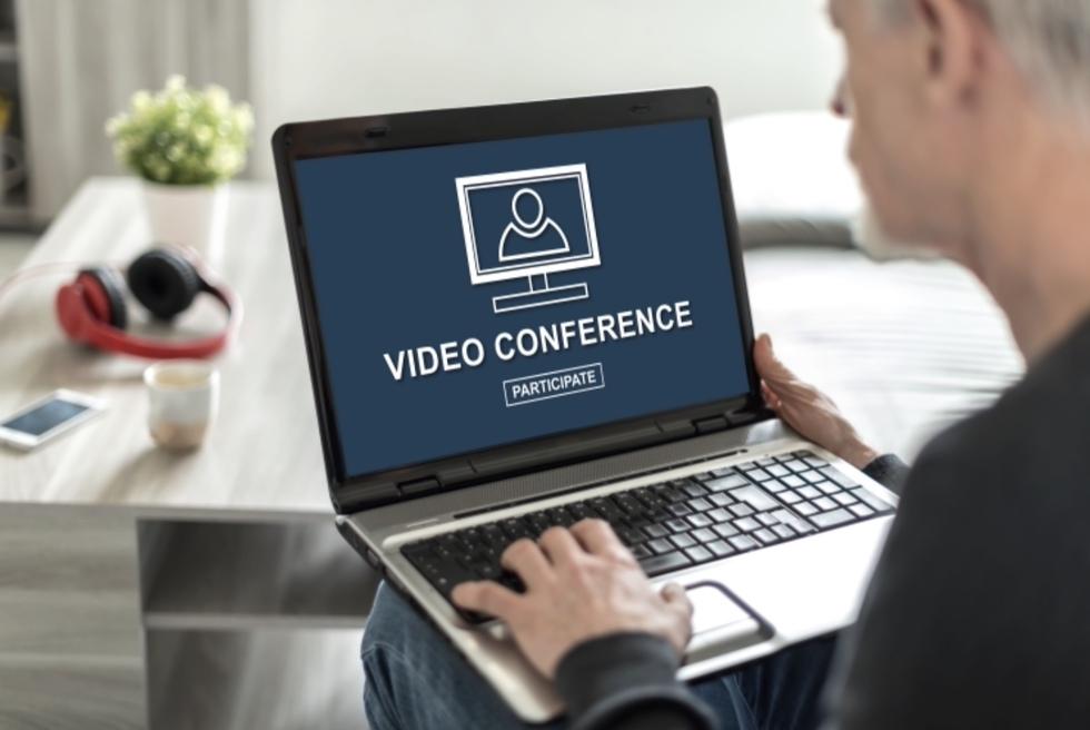 Remote Conference