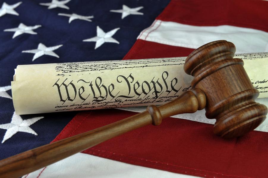 U.s. 20constitution 20shutterstock 37411483 20%282%29