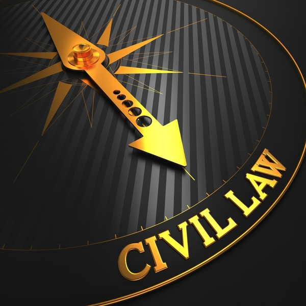 Civil 20law