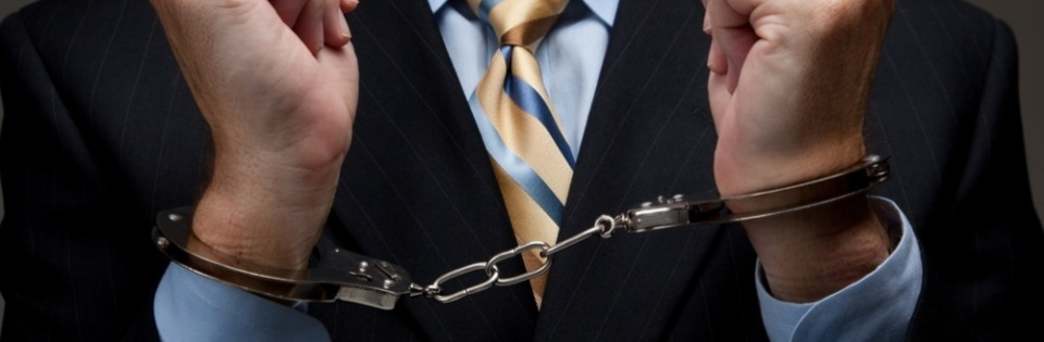 Handcuffedman2