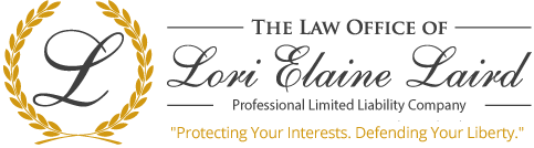 Law Office of Lori Elaine Laird PLLC