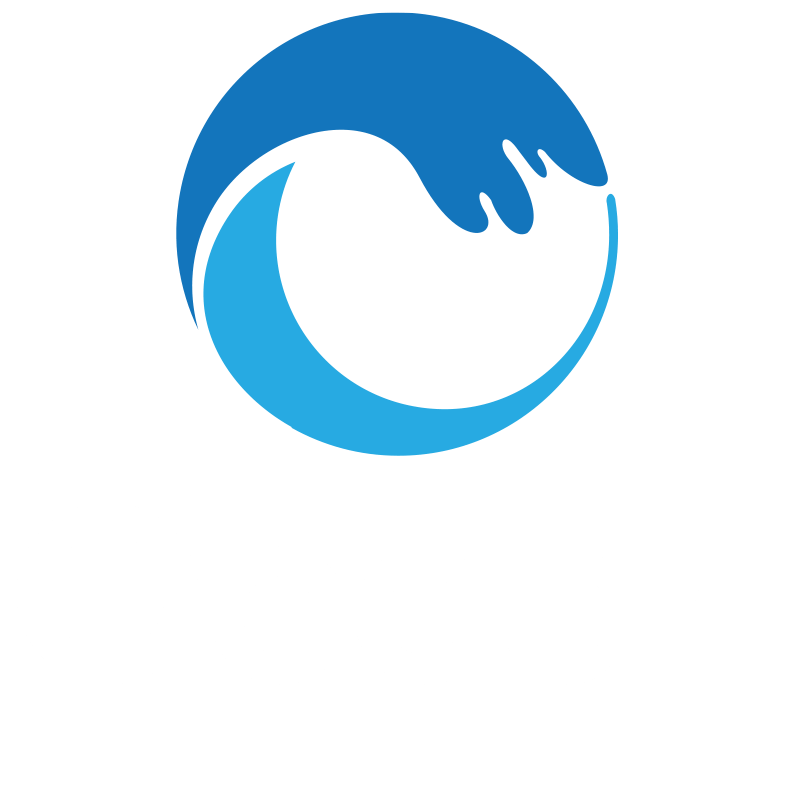 Ocean Law Center, PC