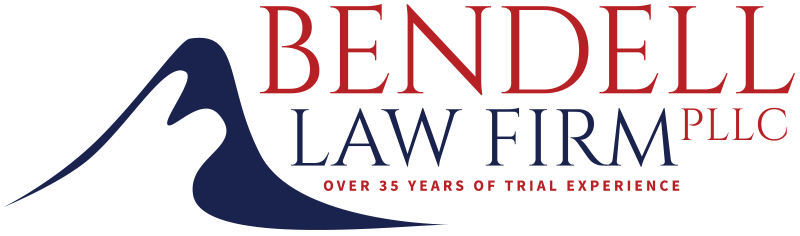 Bendell Law Firm