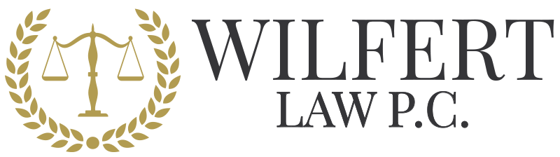 Wilfert Law, PC