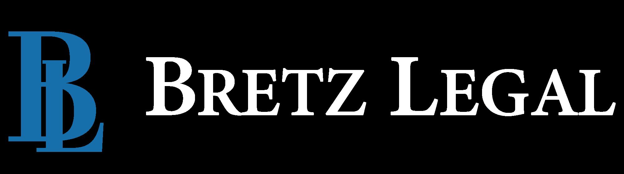 Bretz Legal