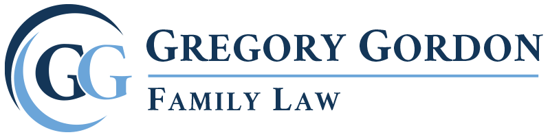 Gregory Gordon Law, P.C.