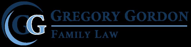 Gregory Gordon Law, P.C.