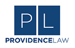 Providence Law