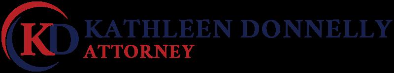 Kathleen Donnelly, Attorney