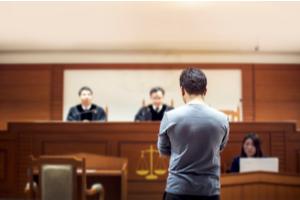 santa barbara assault lawyer
