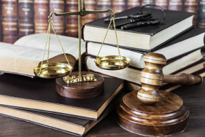 statutory rape defense lawyer santa barbara