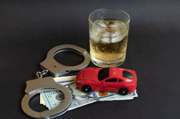 Santa Barbara Out-of-State DUI Lawyer