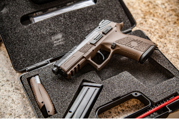 Santa Barbara Firearms and Weapon Offenses Lawyer