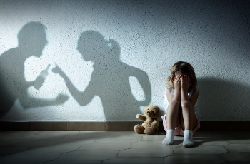 San Luis Obispo Domestic Violence Lawyer