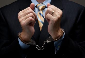 Santa Barbara White-Collar Crimes Lawyer