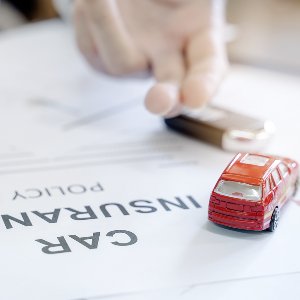 How May a DUI Affect My Car Insurance Rate in California?