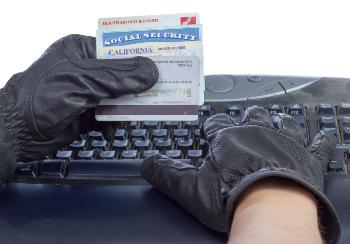 Santa Barbara Identity Theft Lawyer