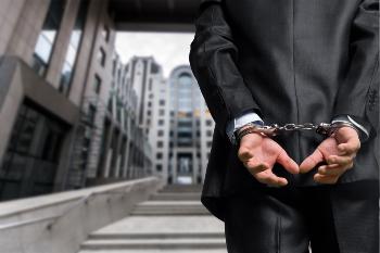 San Luis Obispo White Collar Crime Lawyer