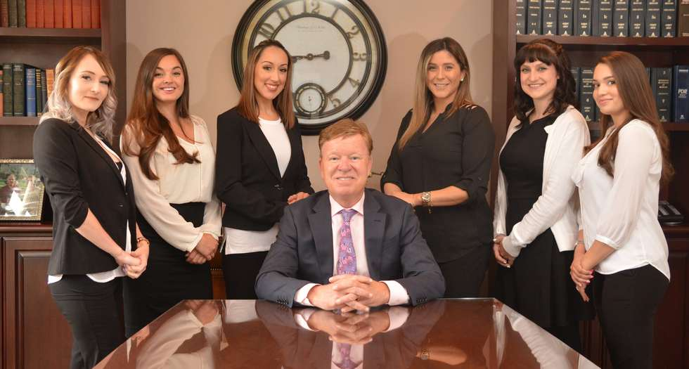 Timothy J. Ryan & Associates