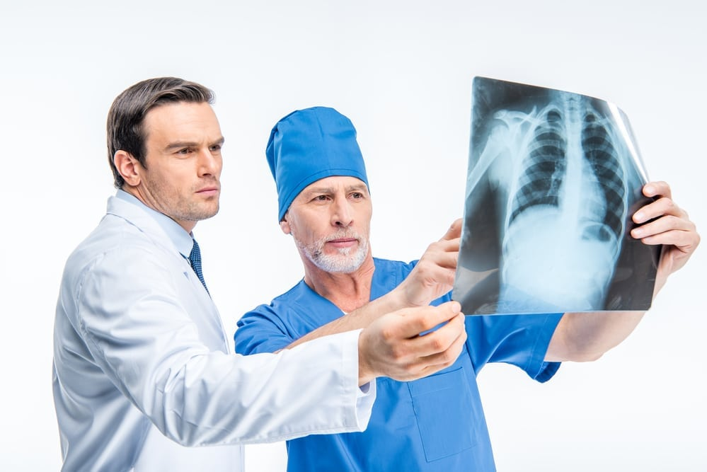 Medical Malpractice Attorney Orange County