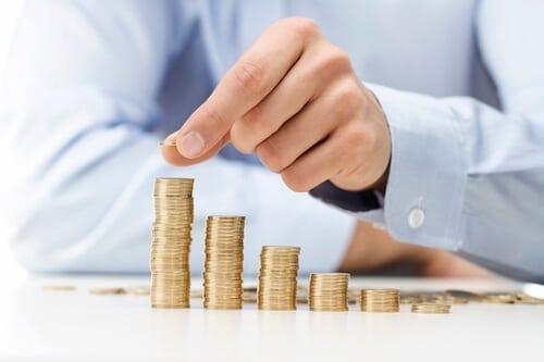 loss of earnings taxable
