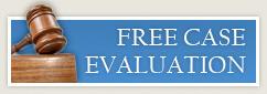 free-case-evaluation copy