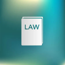 Law book for filing claim after collision