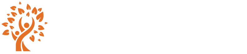 Fuertes Law Firm