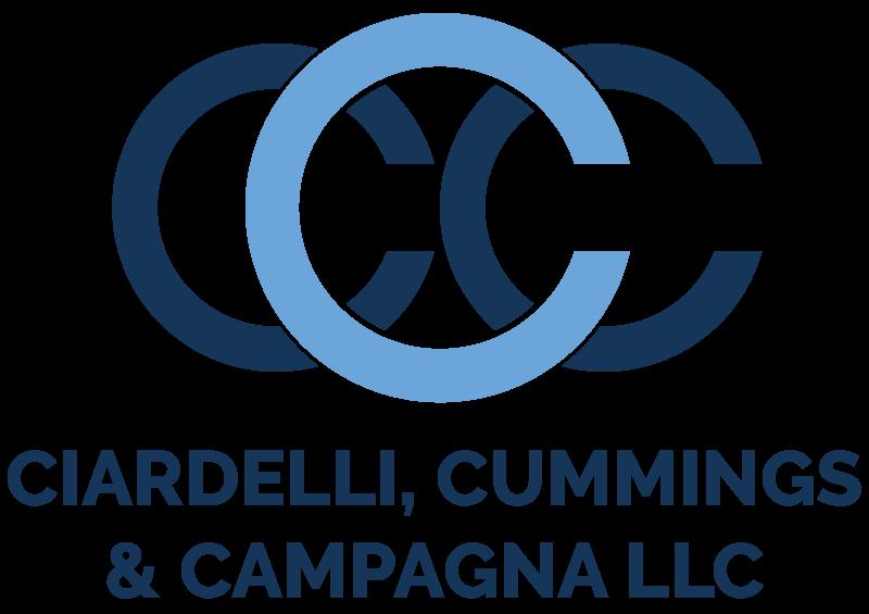 Ciardelli, Cummings & Campagna LLC