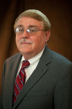 Malcolm G. Lindley