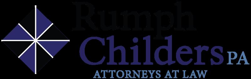 Rumph Childers P.A.