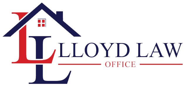 Lloyd Law Office