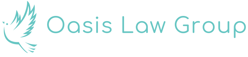 Oasis Law Group
