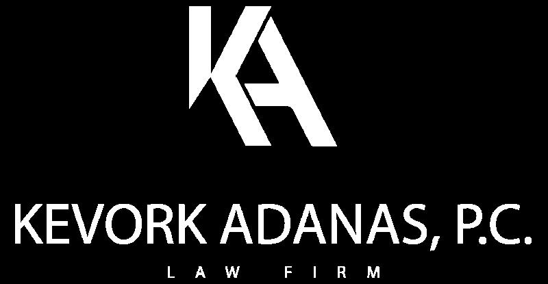 Kevork Adanas, P.C.