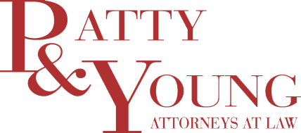 Patty & Young Attorneys at Law