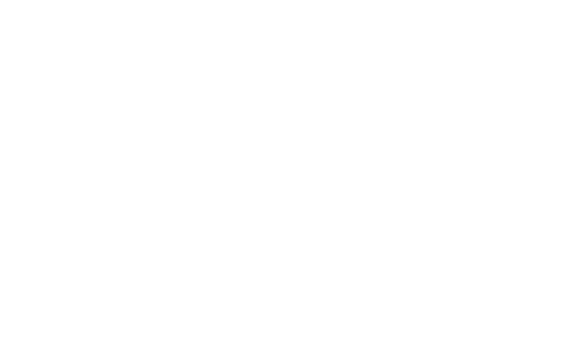 North County Legal, APC