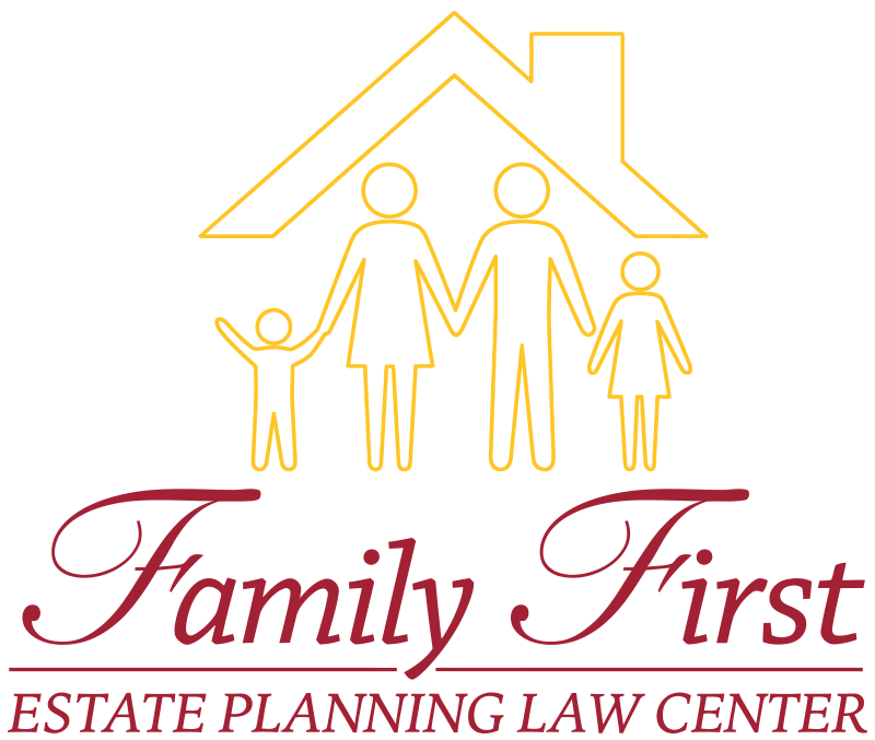 Family First Estate Planning Law Center