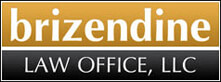 Brizendine Law Office, LLC