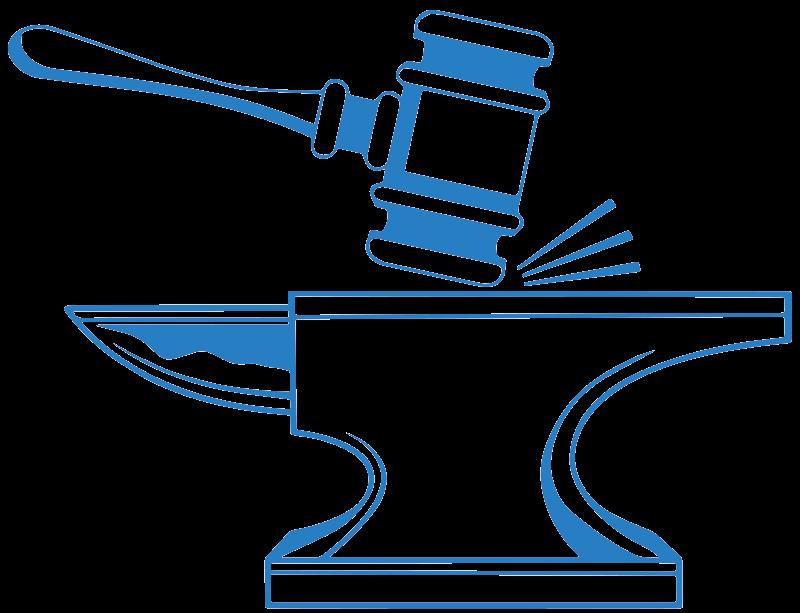 Smith Law Firm LLC