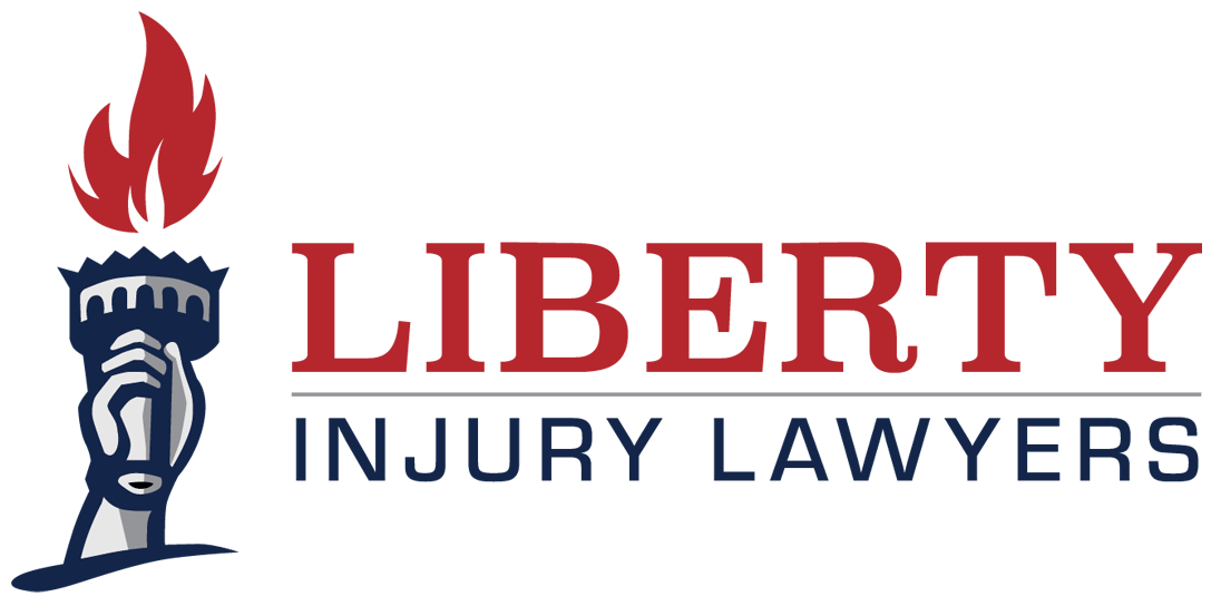 Liberty Injury Lawyers