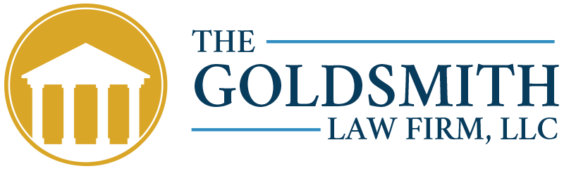 The Goldsmith Law Firm, LLC