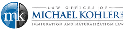 Law Offices of Michael Kohler, PLLC