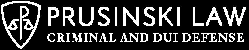 Prusinski Law Criminal Defense Attorney in Wausau Wisconsin
