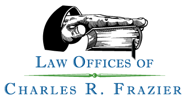 Law Offices of Charles R. Frazier
