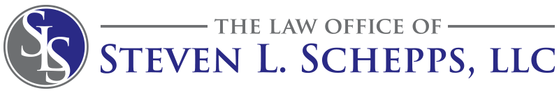 Law Office of Steven L. Schepps