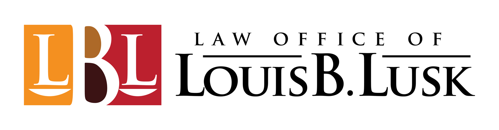 Law Office of Louis B. Lusk